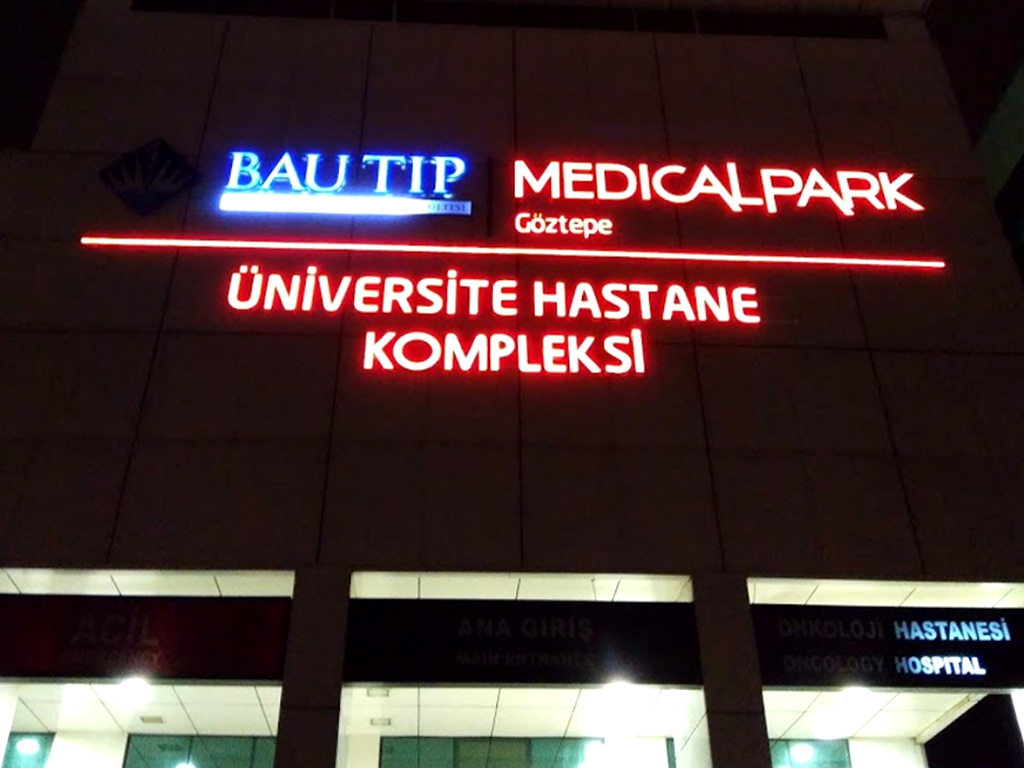 https://dodoajans.com/proje/medical-park-goztepe/